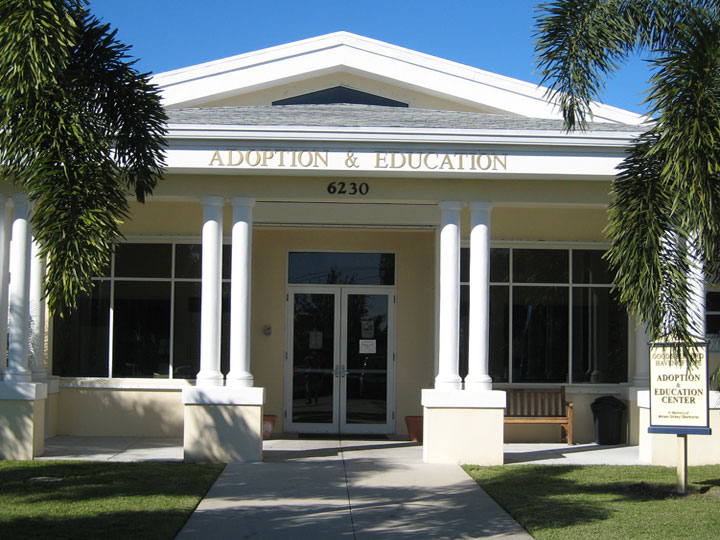 Humane Society Vero Beach of Vero Beach Vero Beach Florida