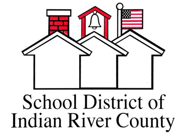 School District Of Indian River County Vero Beach Florida