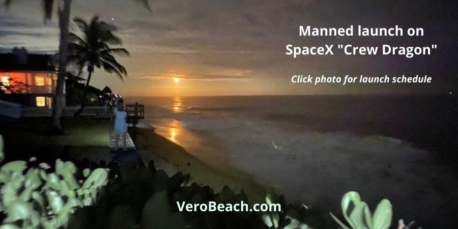 Christmas Parade Vero Beach 2020 Vero Beach Community Calendar   Upcoming Events