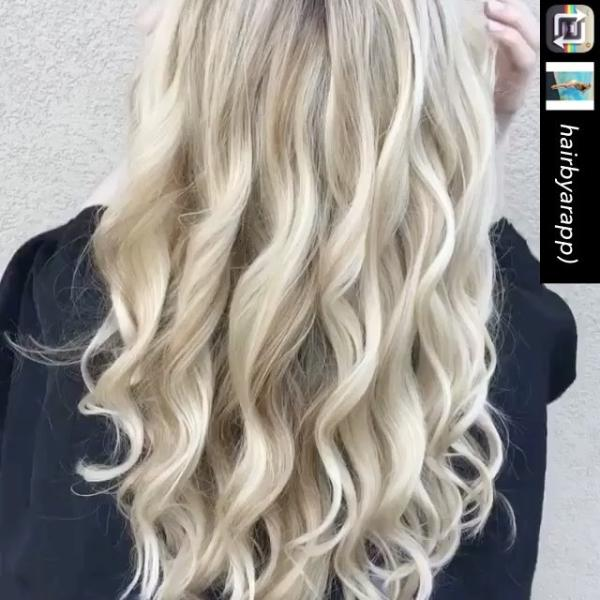 Olaplex Treatments