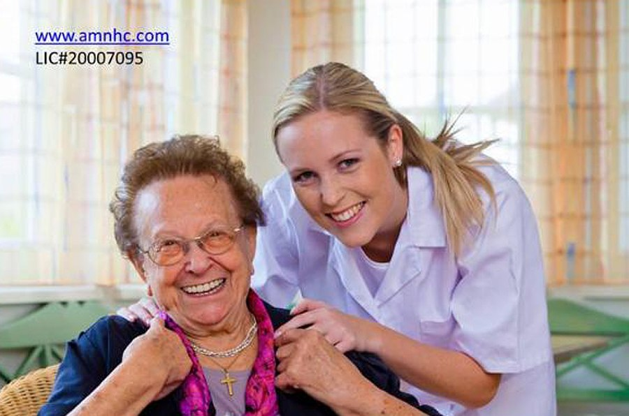 Be aware of the risks when Hiring an Independent Contractor or Using a Registry for Home Care