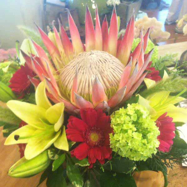 Flowers For You, Vero Beach's Premier Floral Shop!