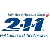 211 Treasure Coast Vero Beach Florida