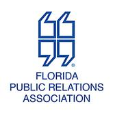 Florida Public Relations Association Treasure Coast Chapter