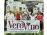/images/business/3 VERO VINO TEAM MEMBERS-900-675_thumbnail.jpg