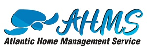 Atlantic Home Management Service logo