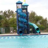 Gifford Aquatic Center