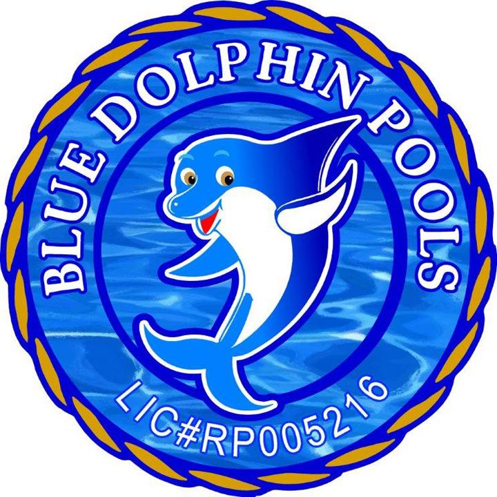 Blue Dog Business Services Vero Beach Fl