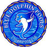 Blue Dolphin Pool Service Vero Beach Florida