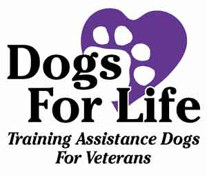 Dogs For Life, Inc. Vero Beach Florida