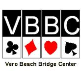 Vero Beach Bridge Center