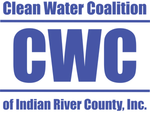 Clean Water Coalition Logo