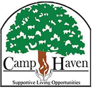 Camp Haven Vero Beach Florida