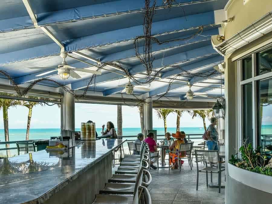 Citrus Grill Vero Beach