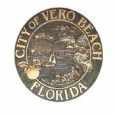 City of Vero Beach logo