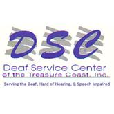 Deaf & Hard of Hearing Services, Treasure Coast Jensen Beach FLorida