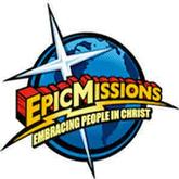 Epic Missions Vero Beach Florida