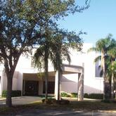 The Emerson Center Vero Beach FLorida