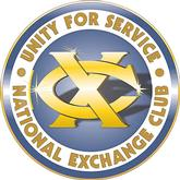 Exchange Club Vero Beach Florida
