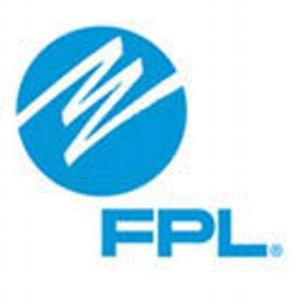 Florida Power & Light logo