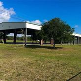 Indian River County Fairgrounds Vero Beach Florida