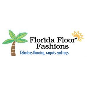 Florida Floor Fashions Logo