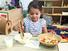 /images/business/Health%20child%20salad-900-6751_thumbnail.jpg