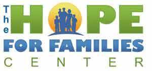 Hope Center for Families