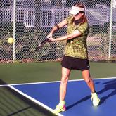 Pickleball U Vero Beach Florida