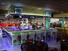 /images/business/INTI colorful wo bartender-900-675_thumbnail.jpg