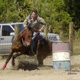 Indian River Riding Club Vero Beach Florida