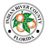 Indian River County - Emergency Management Division