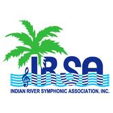 Indian River Symphonic Association Vero Beach Florida