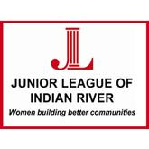 Junior League of Indian River Vero Beach Florida