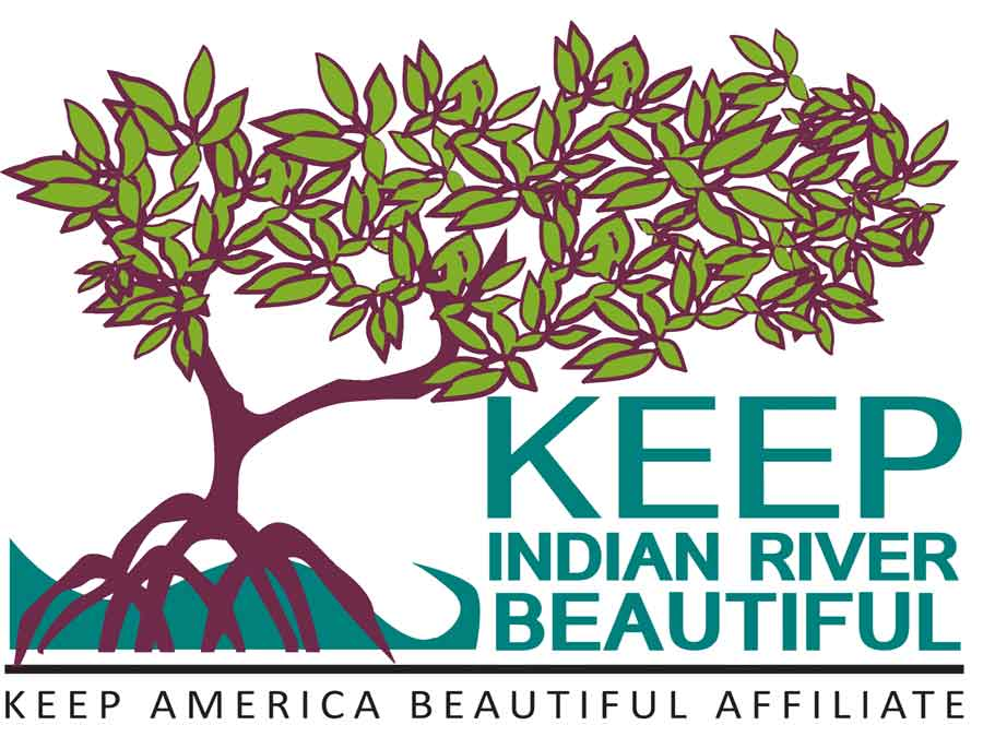 Keep Indian River Beautiful Vero Beach Florida