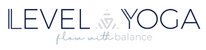Vero Beach Yoga Barre logo