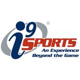 i9 Sports Vero Beach Florida logo