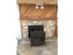 /images/business/Lower LR Fireplace_thumbnail.jpg