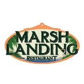 Marsh Landing Fellsmere