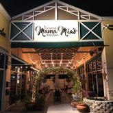 The Original Mama Mia's Kitchen Vero Beach Florida