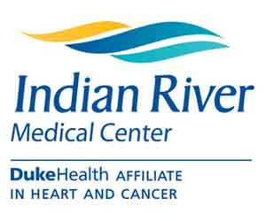 Auxillary of Indian River Medical Center