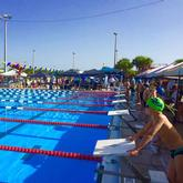 North County Aquatic Center