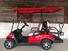 /images/business/Optimized-Golf Cart-1-900-450_thumbnail.jpg