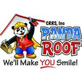 Panda Roof, Solar & Painting Vero Beach Florida