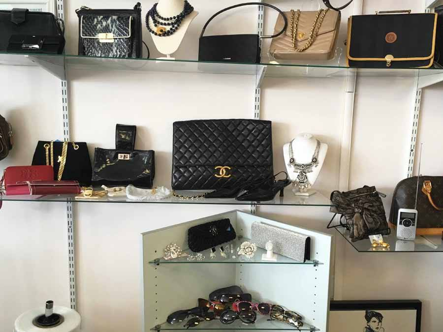 Consignment Shops Name Brands Vero Beach Fl
