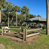 view of Riverview Park Sebastian Florida