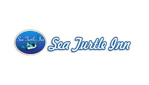 Sea Turtle Inn logo