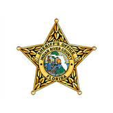 Indian River County Sheriffs Office logo
