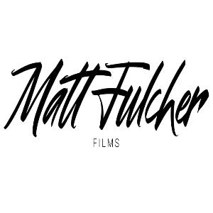 Matt Fulcher Films