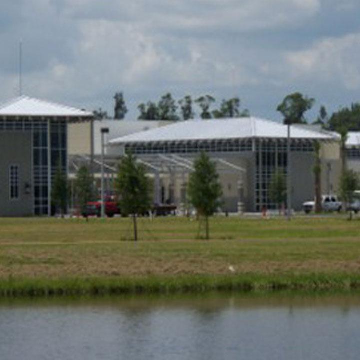 Private Schools Vero Beach Florida